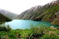 تصویب مصوبات سامان دهی دریاچه گهر و آبشار بیشه