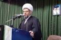 دشمنان درصدد بدبین کردن مردم به دولتمردان نظام اسلامی هستند