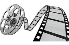 2 فیلم از کهگیلویه و بویراحمد به جشنواره رشد راه یافت