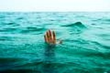 غرق شدن مرد 50 ساله در استخر برای نجات دخترش