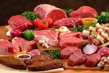 گوشت قرمز و مرغ در محرم گران  نمی شود
