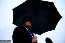 رای گیری درباره استیضاح ترامپ تا آخر هفته/ صدور حکم محکومیت ترامپ در 3 دقیقه