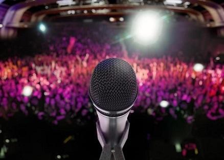 شیوه اجرای کنسرت ها تغییر می کند