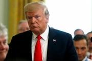 سیاست خارجی غیر مسئولانه و انزوای دولت ترامپ