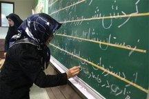 سوادآموزی نیازمند مشارکت عموم جامعه و نهادهای مختلف است