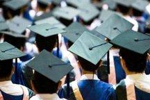 100 هزار دانش آموخته دکترا بیکار هستند