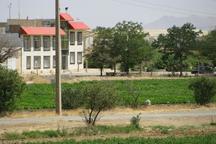 ایستگاه ملی تحقیقات لوبیای خمین به پردیس تحقیقات و آموزش لوبیا تبدیل شد