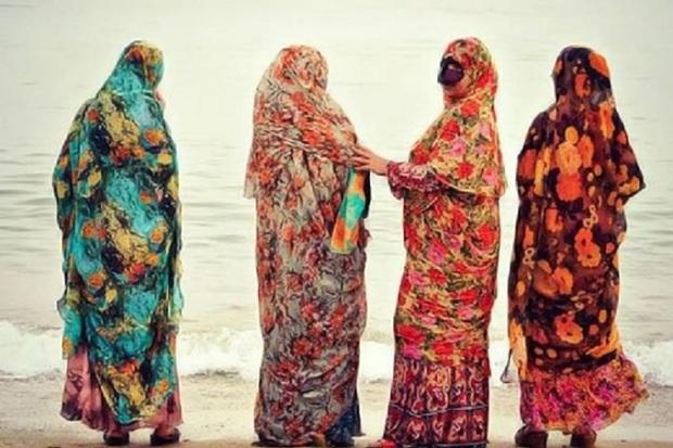 اسامی منتخبان چهارمین جشنواره مد و لباس خلیج فارس اعلام شد