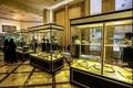 81 موزه در خراسان رضوی دایر است