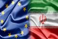 ضرر ۱۰ میلیارد دلاری اتحادیه اروپا به دلیل قطع صادرات به ایران