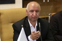 نهضت تکریم مقام معلم در زنجان اجرا می شود