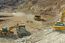 ایمیدرو 200 میلیارد ریال به معادن خراسان شمالی اختصاص داد