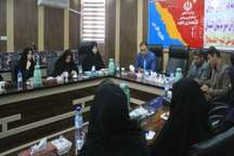 معاون ورزش وجوانان بوشهر: زمینه توسعه ورزشهای همگانی میان بانوان فراهم شود