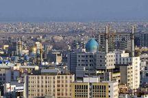 کاهش ۶۰ درصدی معاملات مسکن در مشهد