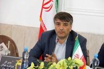 مدیرکل ورزش و جوانان یزد: 386 میلیارد ریال صرف تکمیل پروژه های نیمه تمام استان می شود