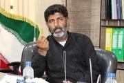 نشست شورای شهر رودان برای انتخاب شهردار بی نتیجه ماند