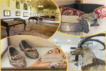 موزه گردی ظرفیت ناشناخته گردشگری در منطقه آزاد ارس