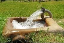 مدیریت نامناسب استفاده از آب سبب بروز
