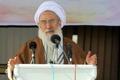 آیت الله مجتهد شبستری: مجمع تشخیص باید برای اجرای مطالبات رهبری برنامهریزی کند