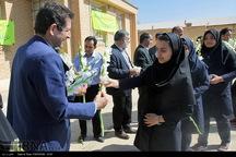 87.2 درصد جمعیت استان کرمانشاه باسواد هستند