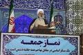 امام جمعه میاندوآب بر ضرورت مدیریت بر بازار تاکید کرد
