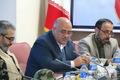 11هزار کلاس درس آذربایجان غربی نیازمند تخریب است