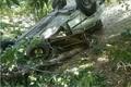 سانحه رانندگی در شیروان 4 کشته داشت