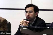 رئیس هیات وزنه برداری زنجان ابقا شد