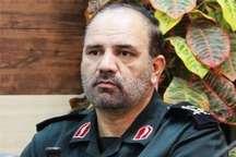 مردم آذربایجان غربی حماسه ای دیگر در انتخابات 29 اردیبهشت خلق کردند