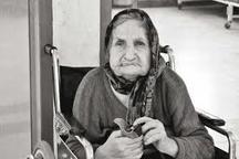 طرح پیشگیری از معلولیتهای سالمندی ارائه می شود