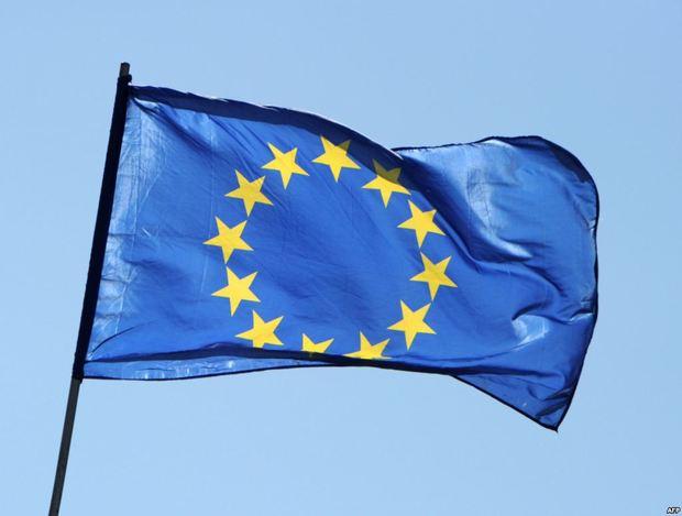 اتحادیه اروپا از شرکتهای فعال در ایران در برابر تحریمهای آمریکا حمایت میکند