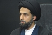 الگوگیری از اخلاق پیامبر اکرم (ص) راهگشای جامعه اسلامی و برون رفت از تفرقه است