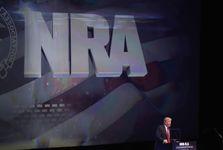 «عصر سیاه» برای صنعت اسلحه سازی آمریکا/ شکل گیری قوی ترین جنبش تحریم تجاری «انجمن سلاح»