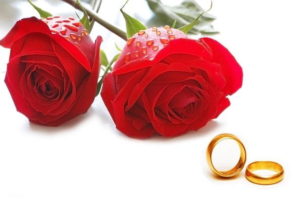 یکهزار شهروند سردشتی از آموزش های ازدواج برخوردار شدند