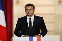 قانون ممنوعیت استخدام اعضای خانواده مسئولان در فرانسه تصویب شد