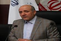 معاون استاندار تهران: حفظ امنیت و سلامت عمومی جامعه باید دغدغه همگان باشد