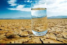 خشکشدن منابع زیرزمینی یزد تا 15 سال آینده  ممنوعیت بهرهبرداری از دو دشت استان