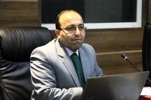 62 درصد از اعتبارات مصوب عمرانی آذربایجان غربی تا پایان سال تحقق می یابد