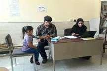 سنجش حدود 30 هزار نوآموز ورود به دبستان در استان کرمانشاه