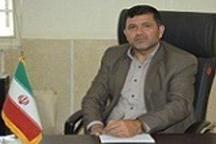 راهپیمایی 22 بهمن نماد آزادی ملت ایران از چنگال استکبار جهانی است