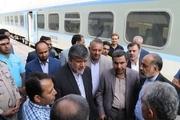 صادرات 900 میلیون دلاری ایران به ترکیه در نیمه نخست امسال