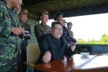 آیا جهان در آستانه یک جنگ هسته ای است؟/ ده ها میلیارد دلار ضرر به غرب و آسیای شرقی در مقابل یک میلیارد دلار ضرر به کره شمالی