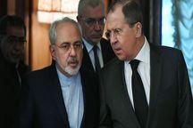 ترامپ چه تاثیری روی روابط ایران و روسیه دارد؟