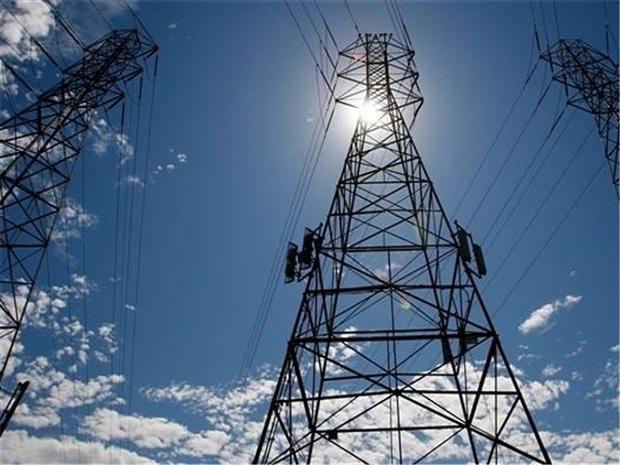 شبکه برق شهرستان اندیمشک وصل شد