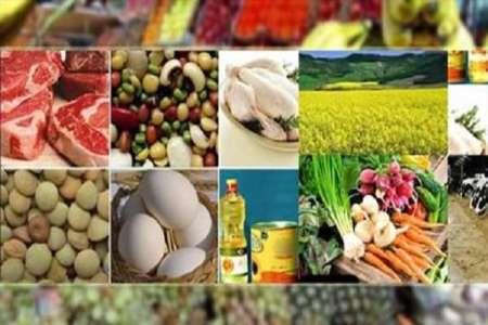 نبود میدان میوه و تره بار دلیل گرانی قیمت میوه در بازار کهگیلویه