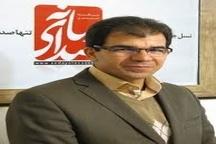 حوزه ی گردشگری استان البرز باید توسط بخش خصوصی اداره شود