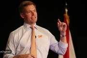 نامزد انتخابات آمریکا از ارزهای دیجیتال حمایت کرد