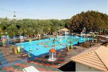 فضاهای بازی و تفریحی آذربایجان غربی نیازمند مناسب سازی است