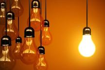 مصرف برق در دستگاه های اجرایی مرکزی 35 مگاوات کاهش یافت