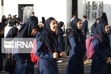ثبت نام افزون بر ۳۵۲ هزار دانش آموز گیلانی در سامانه سناد